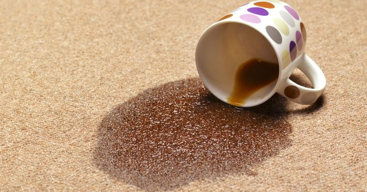 Sometimes you accidentally spill some coffee on your carpet and it stains.What do you do? You have two options. Call a professional like Nu-Life Cleaning Services to handle the job or do it yourself. If you try to do it yourself, we wrote an article to help you through the process. Click the link for the full details. We are experts in removing stubborn stains. You may want you to service your entire carpet and the stains at the same time. Call us for a quote at 1-866-431-0908…