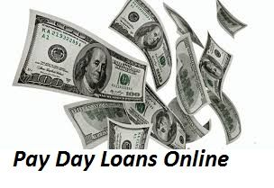 https://sites.google.com/site/haneulelliott/  Payday Loans Direct Lenders,  Payday Loans,Payday Loans Online,Online Payday Loans,Payday Loan,Pay Day Loans,Paydayloans,Instant Payday Loans,Payday Loan Online,Direct Payday Loans