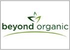 Beyond Organic-healing foods: Yummy Food, Organic Healing Foods
