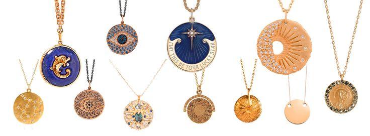 Ciel mes bijoux: Moisson de médaille: Les jeux olympiques sont finis, restent les… #ACCESSOIRESBIJOUX #Jeux #Moisson #Médaille #Olympiques