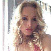 Знакомства - Фотографии Svetlana, 28 лет, г. Воронеж