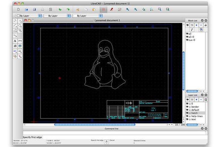 25 Best Ideas About Free Cad Software On Pinterest Cad
