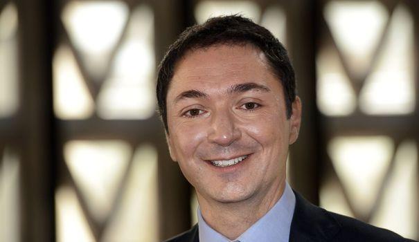 Pointé du doigt pour son ouvrage climatosceptique Climat Investigation, le chef du service météo de France Télévisions Philippe Verdier risquerait aujourd'hui sa place.