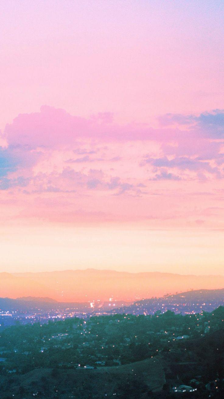 97 Best Sunsets Images On Pinterest
