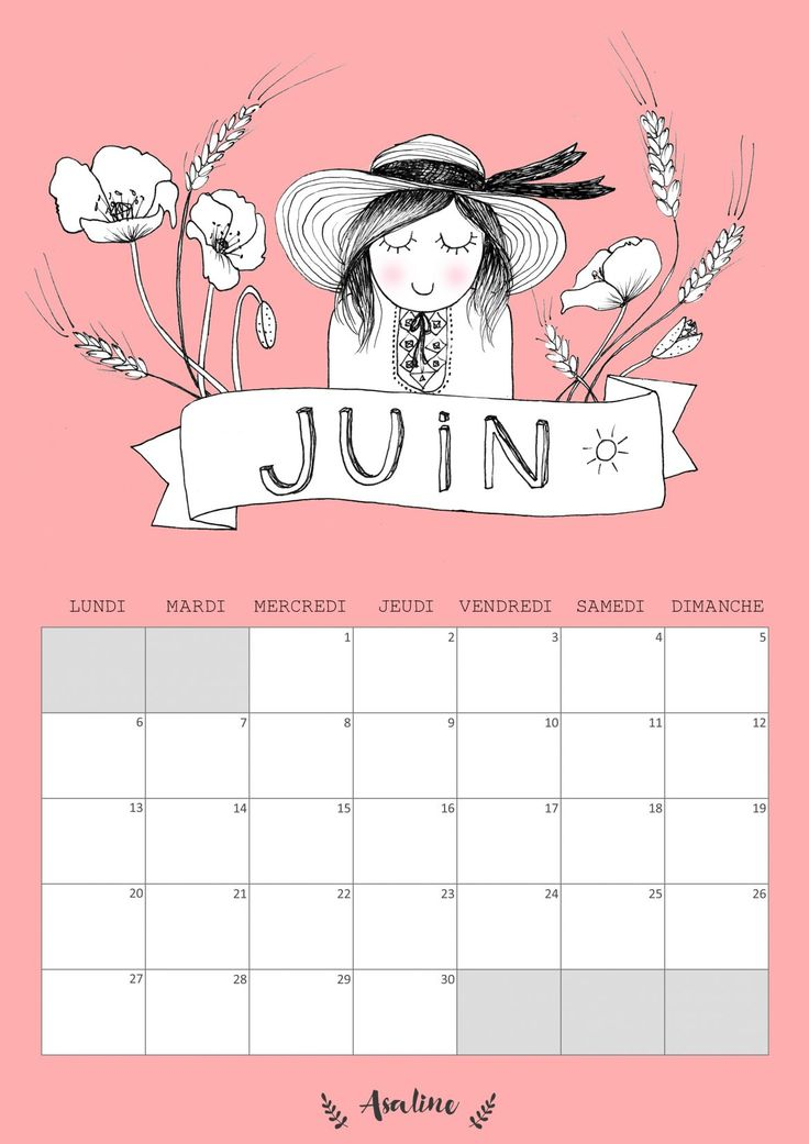25 best ideas about calendrier gratuit 2016 on pinterest for Calendrier photo mural gratuit