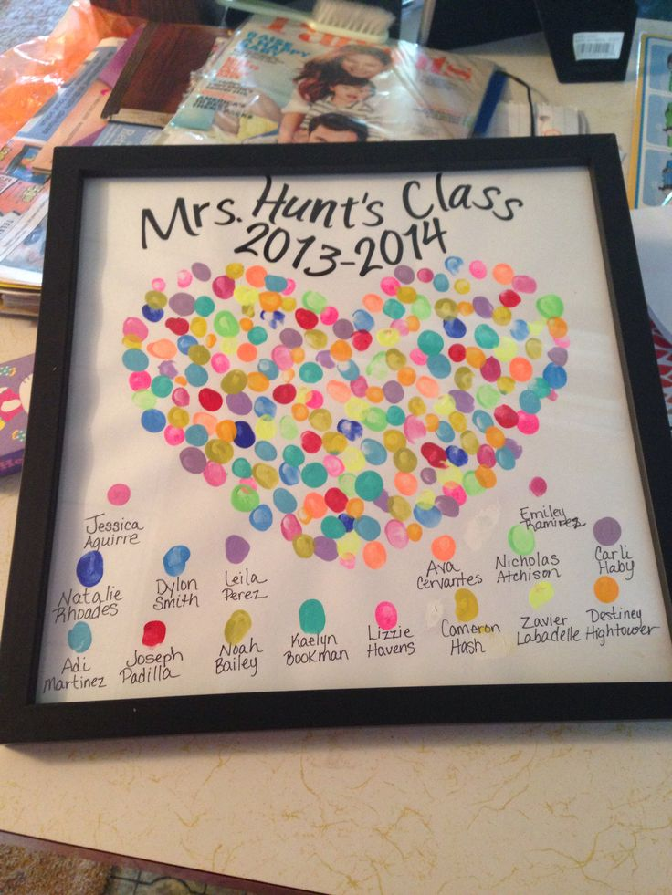 Classroom Gift Ideas ~ Pin by colleen mcateer baumgardner on teacher pinterest