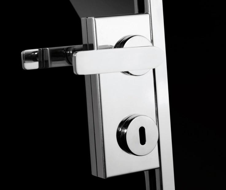 stainless steel door handle | Lever handles