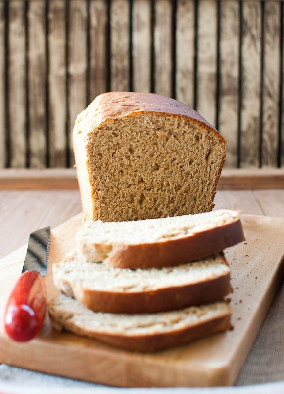 Four-flour bread - The only bread recipe you'll ever needBreads Yummy, Breads Recipe, Vegan Breads, Spelt Flour, Bread Recipes, Scandi Foodies, Baking Breads, Four Flour Breads, Breaking Breads