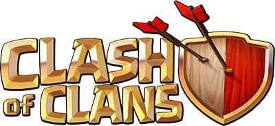 Usas nuestro generador de nuestros trucos clash of clans para generar oro, gemas y recursos ilimitados.
