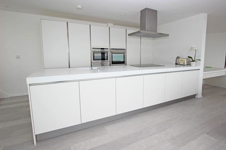 glass finish kitchen cabinets - Google Search