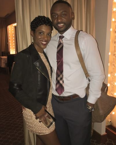 Sheila Downs and Nate Duhon: Married at First Sight Couple Split Amidst Cheating Accusations