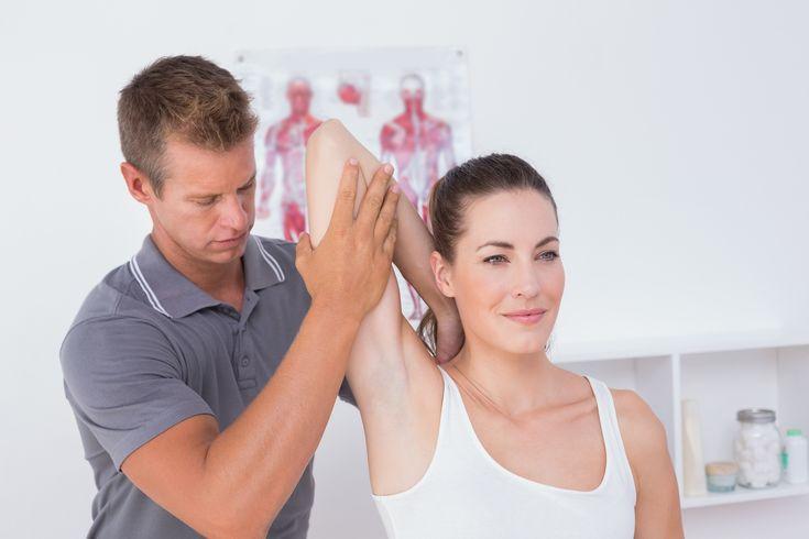 7 conseils utiles pour mieux guérir d'une capsulite à l'épaule