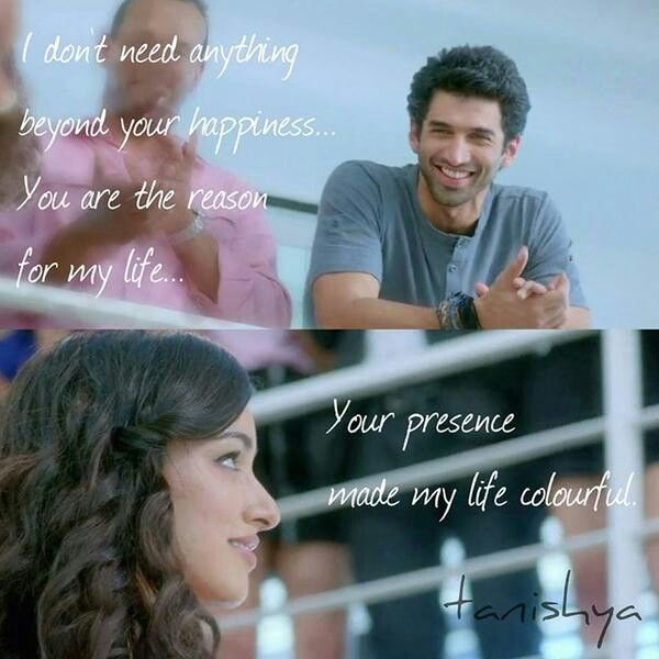 Aashiqui 2 Images With Quotes For Facebook | www.imgkid ...