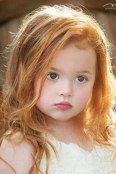 age of innocence com imagens  crianças lindas