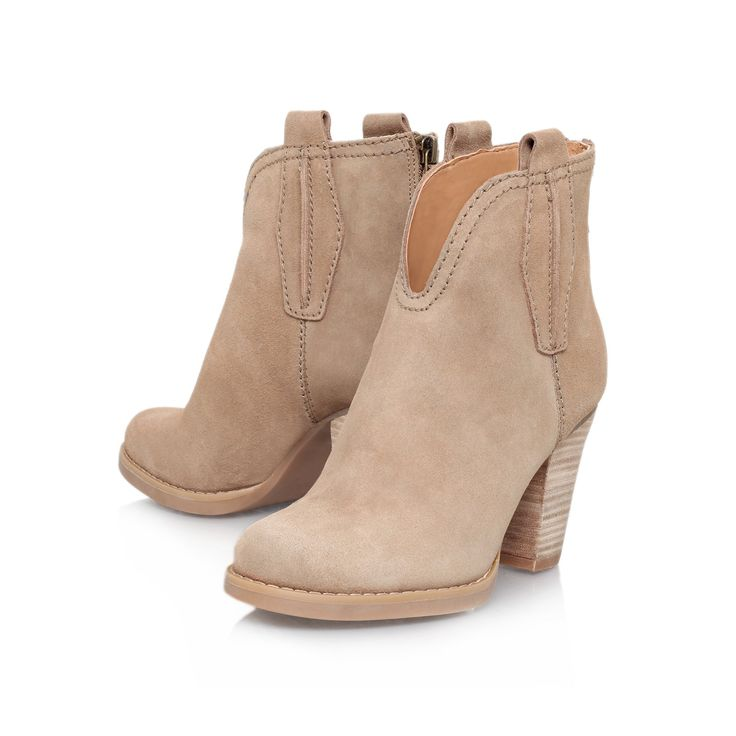 cally, taupe shoe by nine west - women shoes boots