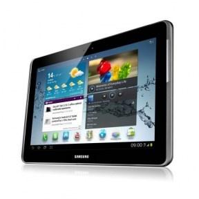 Samsung Galaxy Note 10.1: Tablet Pc, Galaxies Tabs, Samsung Galaxies, Ice Cream Sandwiches, Samsung Tablet, 101, Samsung Announcements, Announcements Galaxies, P5100 Galaxies