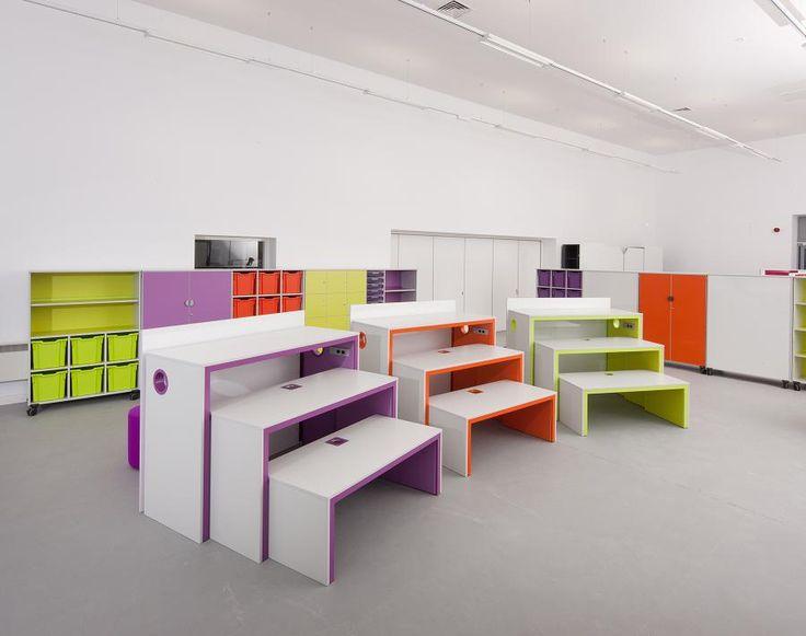 Furniture Design Education 270 best school interior images on pinterest | school furniture