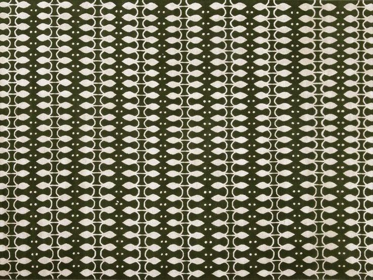 Patterned rectangular rug MOU by NOW CARPETS   design Francesc Rifé