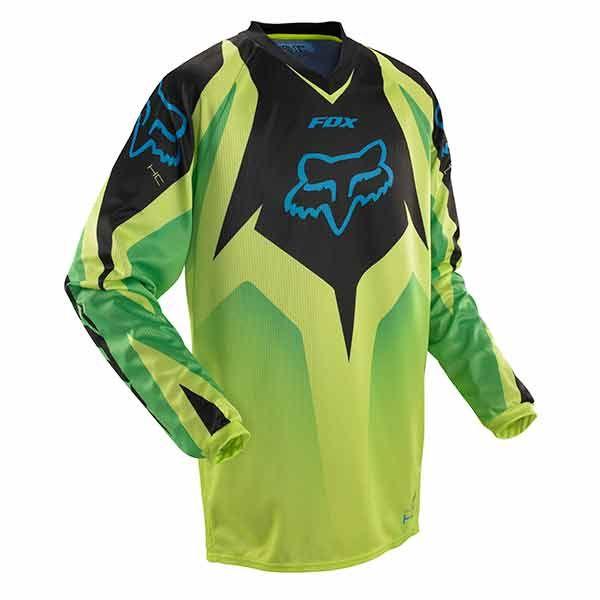 Fox Racing - Hc Race Jersey only $32.95! - http://www.ironpony.com/ipd/pi.asp/ImageName/06410004S.JPG/Brand/Fox-Racing/c2/Riding-Gear/c3/Jerseys-Mens/c1/ATV-Products/kitkey2/Hc-Race-Jersey