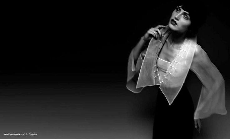21 gennaio 2016 - Federica Santini -Icone di stile: l'intramontabile camicia bianca. Breve guida per scoprire tutto su questo capo iconico