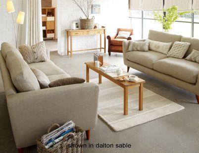 Die besten 25+ Laura ashley sofa sale Ideen auf Pinterest Lounge - wohnzimmer braunes sofa