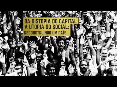 Privatizações: a Distopia do Capital (2014) - YouTube https://www.youtube.com/watch?v=A8As8mFaRGU