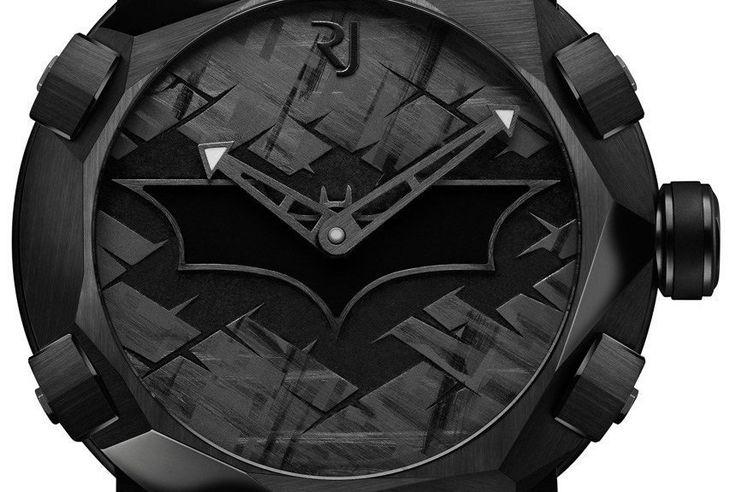 http://www.ablogtowatch.com/romain-jerome-batman-dna-watch/October 29, 2014, 2:30 am