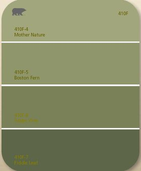 Colors house colors behr bungalows mother nature master bedrooms paint