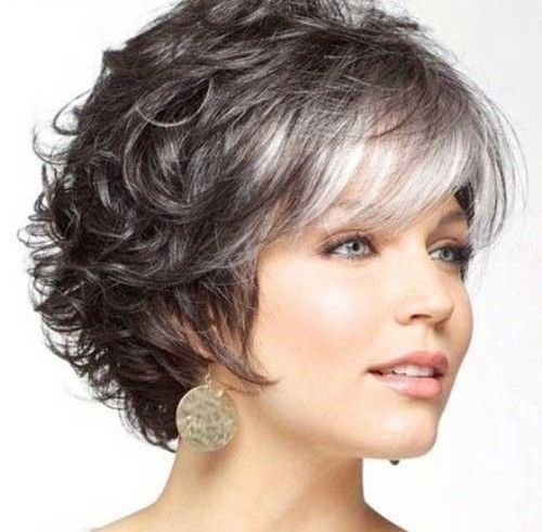 Older | Latest Bob HairStyles