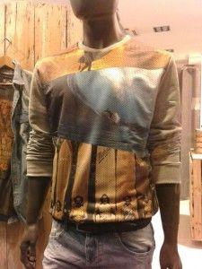 Nuova collezione tutta per voi venite a scoprirla!! http://www.brassmonkeyj.com/nuovi-arrivi/moda-uomo-per-la-primavera