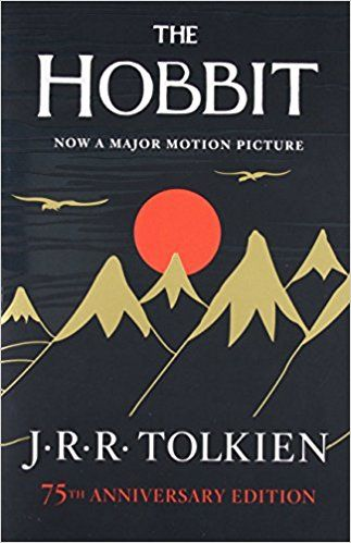 Free [epub]$$ the hobbit 2018 calendar [pdf ebook epub kindle] by.