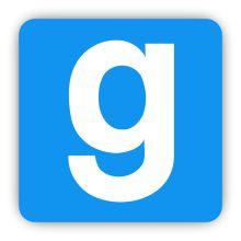 Wikipedia | Garry's Mod