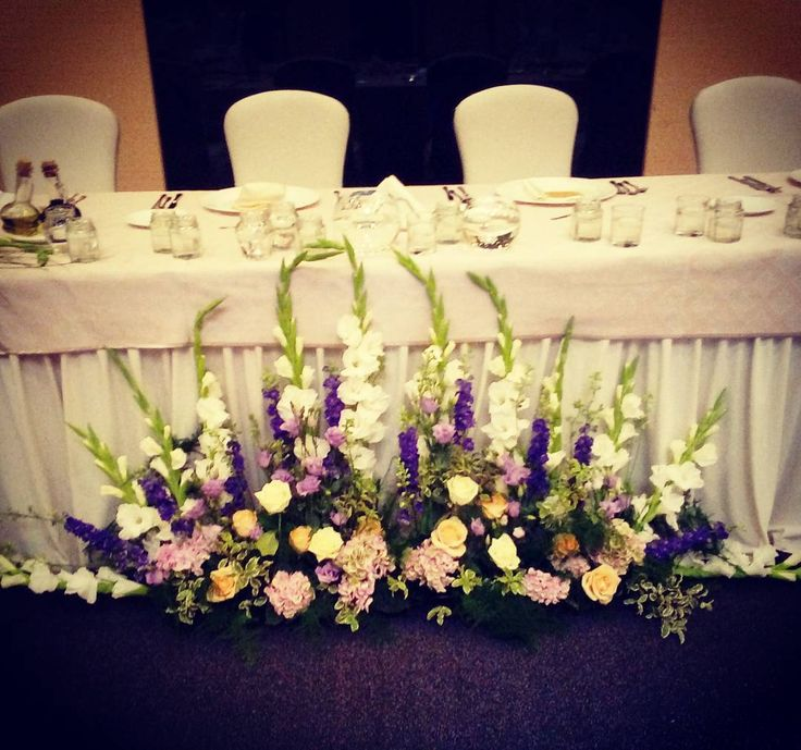 "1 aprecieri, 1 comentarii - Floraria Dorothy's (@florariadorothys) pe Instagram: ""Wedding details.. #weddingflowers #cluj #nuntaincluj #nunticluj #floricluj #clujnapoca #clujlife…"""
