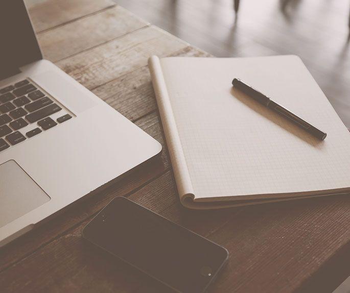 10 Coisas para Fazer no Início do Blog   Que se Ame