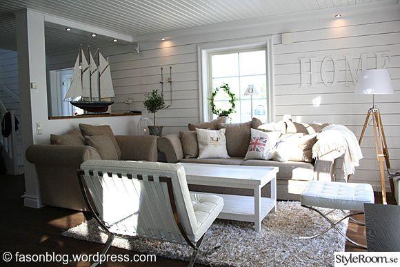 hörbord,olivträd,artwood,newport,vardagsrum,new england