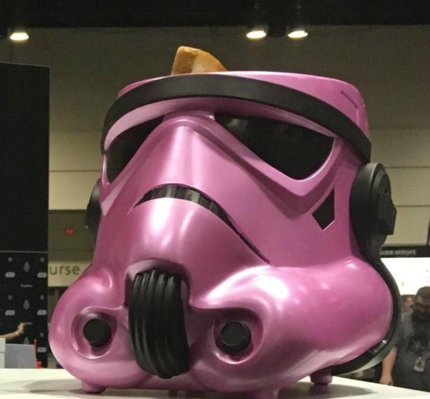 862 best Star Wars images on Pinterest | Star wars, Starwars and Reylo