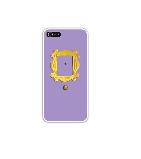 Friends Tv Show Iphone  Case