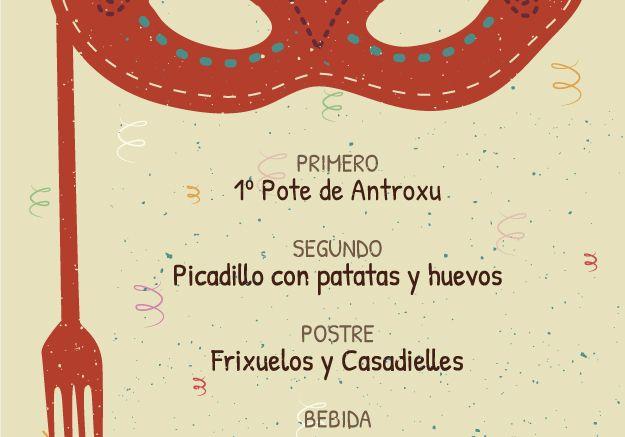 menu-antroxu