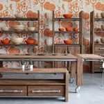 Industrial - linc collection by tree.