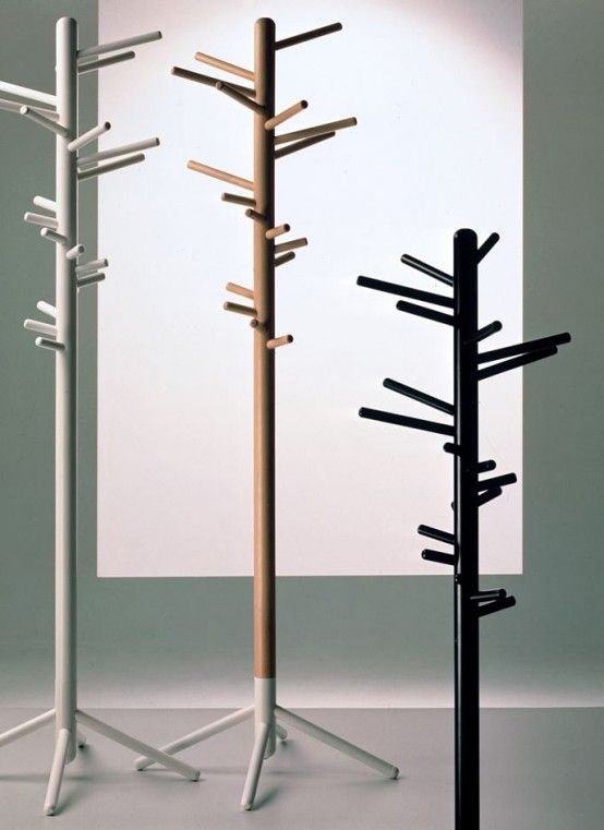 Hat Rack Target Cool 70 Best Hat Racks And Umbrella Stands Images On Pinterest  Umbrella Inspiration Design