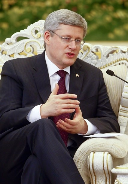 26 best stephen harper images on pinterest prime minister