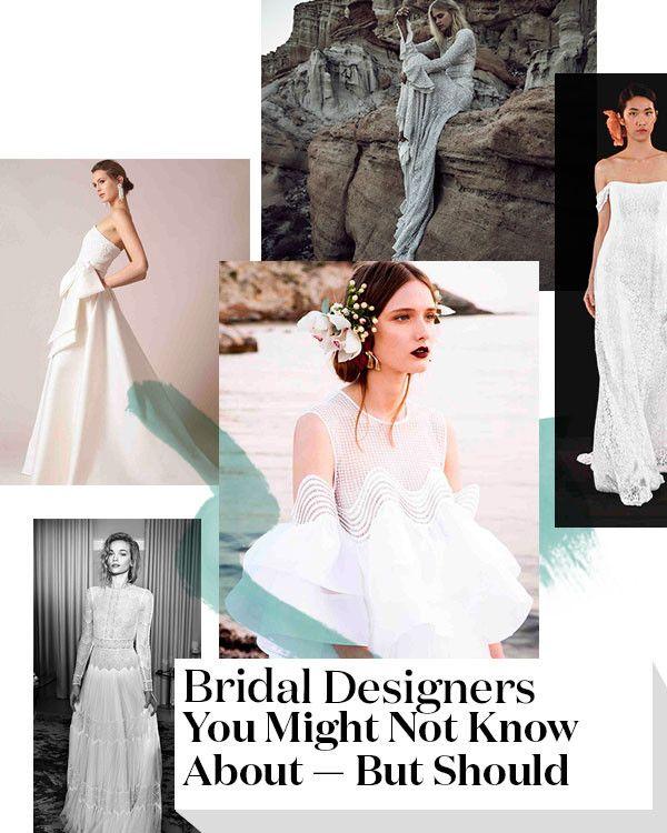 fashion weddings egyptian wedding dress designers brides need know