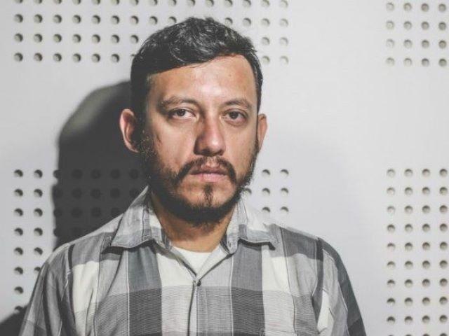 Ruben-Espinosa-1-640x427 Photojournalist Found Dead in Mexico: Feared Mexican Governor