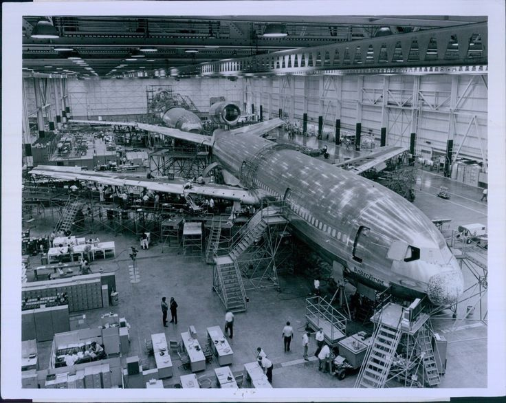 51 best Foto images on Pinterest Planes, Vintage photos and Bombers - copy birth certificate long beach