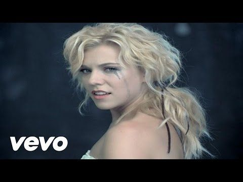 The Band Perry - All Your Life - YouTube