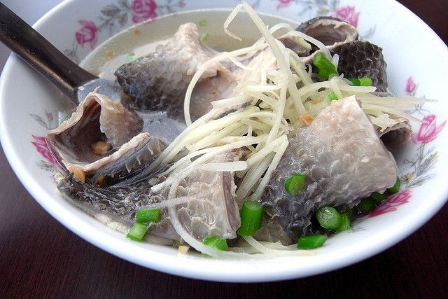 Image result for Taiwan milk fish