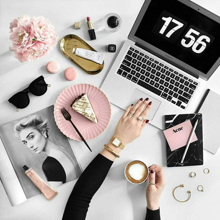 10 Time Management Hacks To Give You More Hours In The Day Check