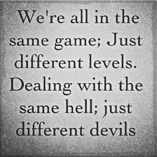 : Games Of Life, Remember This, True Words, So True, The Games, Favorite Quotes, Inspiration Quotes, Pictures Quotes, True Stories