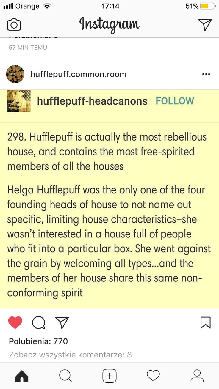 Harry Potter - What Hufflepuff House actually is