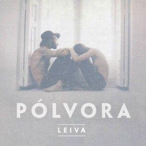 Leiva (Miguel Conejo Torres, ex de Pereza)ofrecerá un concierto en Zaragoza para presentar su nuevo disco 'Polvora'. El concierto de Leiva en Zaragoza tendrá lugar en la Sala Oasis, el sábado 12 de abril de 2014 a las 22:00h.  Precio de las entradas: 20 €.    Próximos conciertos de Leiva en España:  Martes 18...